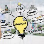 Docentes deben ser acompañados en el proceso de innovación educativa