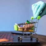 El auge del comercio electrónico en pandemia